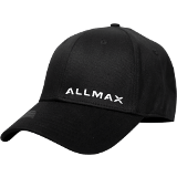 AllMAX Nutrition FlexFit Hat