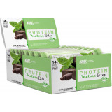 ON Nature Bites Box of 9 Chocolate Mint