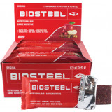 BioSteel Nutrition Bar Box of 15 Original