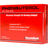 Phenbuterol Small
