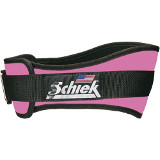 "Schiek 4.75"" Workout Belt"