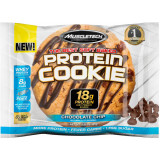 MuscleTech Protein Cookie 1 Cookie Chocolate Chip