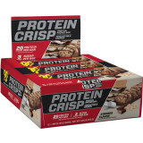 BSN Syntha-6 Protein Crisp Box of 12 Chocolate Crunch