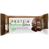 ON Protein Nature Bites 1 Pack Dark Chocolate Sea Salt