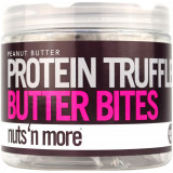 Nuts 'N More Protein Truffles 7 Truffles
