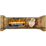 Grenade Carb Killa Protein Bars 1 Bar Caramel Chaos