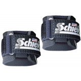 Schiek Ultimate Wrist Supports