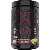 RYSE Blackout Pump