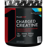 R1 Charged Creatine