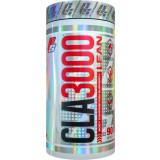 CLA3000 Lean