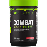 Combat BCAA + Recovery
