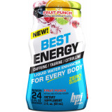 Best Energy Water Enhancer