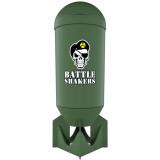 Battle Shaker Bomb