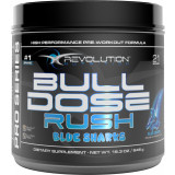 Bull Dose Rush