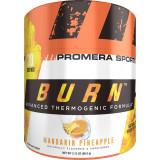 ProMera Burn