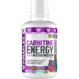 Carnitine Energy