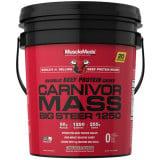 Carnivor Mass Big Steer 1250