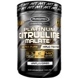 Platinum Citruline Malate Plus