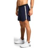 BB Essex Shorts