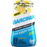 Garginia Water Enhancer