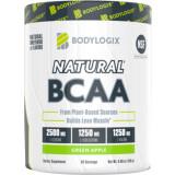 Natural BCAA