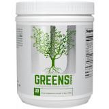 Universal Greens Powder