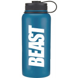 Beast Hydra Mug