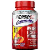 Hydroxycut Gummies