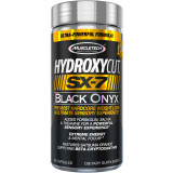 Hydroxycut SX-7 Black Onyx