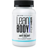 Anti-Bloat