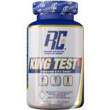 King Test 8X