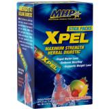 MHP Xpel Stick Packs