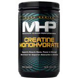 MHP Creatine