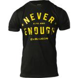 Cellucor Never Enough T-Shirt