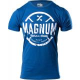 Weightplate T-Shirt