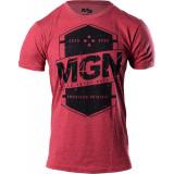 MGN American Original Crew Neck