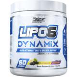 Lipo-6 Dynamix