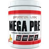 Mega Pre