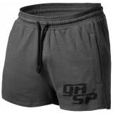 GASP Pro Shorts