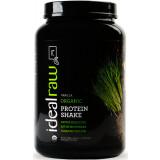 IdealRaw Organic Protein