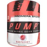 ProMera Pump