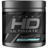 Super HD Ultimate Powder