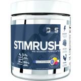 Stimrush