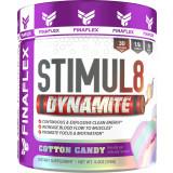 Finaflex Stimul8 Dynamite