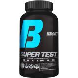Beast Super Test Maximum