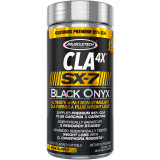 CLA 4X SX-7 Black Onyx