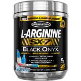L-Arginine SX-7 Black Onyx