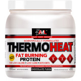 Thermo Heat Fat Burning Protein