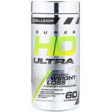 Super HD Ultra