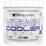Vitamin Cooler